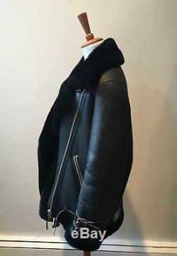 Acne Studios Velocite Jacket