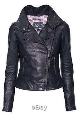 reduced mackage kenya jacket ebay usa a6a05 bf087