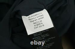 BARBOUR ENGINEERED GARMENTS Unlined Graham Jacket Size Medium/Large 38/40/42/44