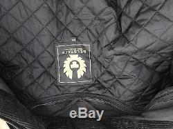 Belstaff Trialmaster 2.0 Jacket Men's XXL