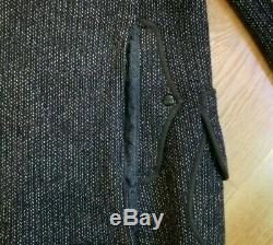 Freewheelers Browns Beach Jacket Size 40 Japan vtg real mccoys buzz rickson