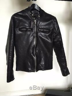 Shop for Leather Jackets