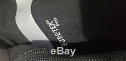 Klim Badlands Pro Hi-Viz Jacket XL $999 New