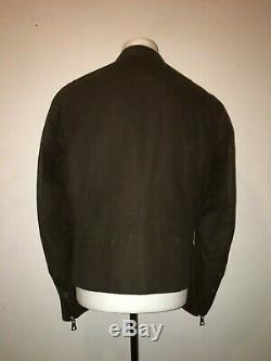 Maison Martin Margiela Biker Jacket