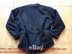 Vintage Polo Ralph Lauren RL 2000 Hi-Tech Moto Jacket Ski92 Stadium Ski92 Large